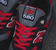 new-balance-mt-580-elite-04
