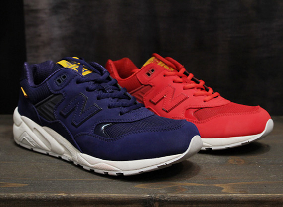 new-balance-mt580-tonal-spring-summer-2014-preview