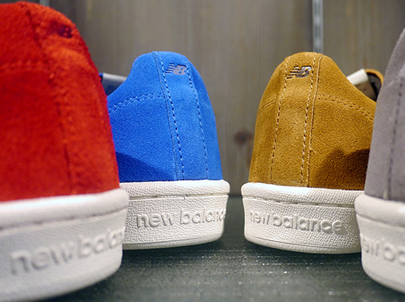 new-balance-numeric-891-colorways