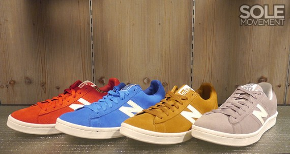 new-balance-numeric-ct891-1-570x304