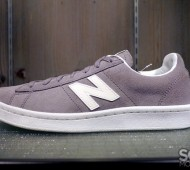 new-balance-numeric-ct891-4-570x380