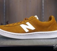 new-balance-numeric-ct891-6-570x382