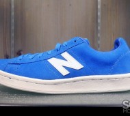 new-balance-numeric-ct891-7-570x372