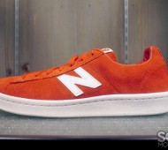 new-balance-numeric-ct891-8-570x380