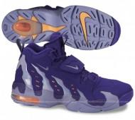 nike-air-dt-max-96-court-purple-atomic-orange-2-570x497