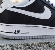 nike-air-force-1-low-nylon-july-2013-01-570x434