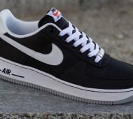 nike-air-force-1-low-nylon-july-2013-02-570x399