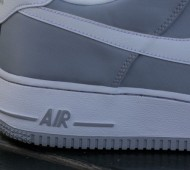 nike-air-force-1-low-nylon-july-2013-04-570x401