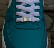 nike-air-force-1-low-nylon-july-2013-09-570x379