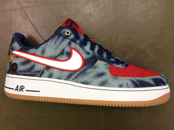 nike-air-force-1-low-washed-denim-1