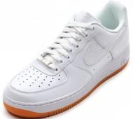 nike-air-force-1-low-white-gum-1-570x570