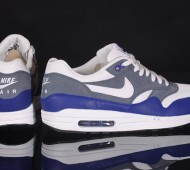 nike-air-max-1-essential-deep-royal-blue-3