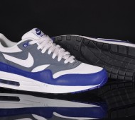nike-air-max-1-essential-deep-royal-blue-4