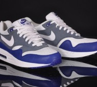 nike-air-max-1-essential-deep-royal-blue-5