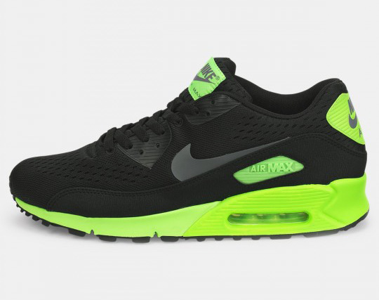 nike-air-max-90-em-blackflash-lime-2