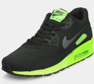 nike-air-max-90-em-blackflash-lime-3