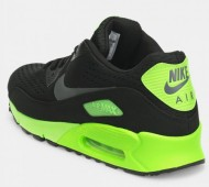 nike-air-max-90-em-blackflash-lime-4