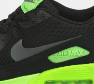 nike-air-max-90-em-blackflash-lime-5
