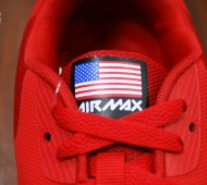nike-air-max-90-hyperfuse-independence-day-pack-02
