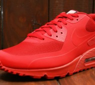 nike-air-max-90-hyperfuse-independence-day-pack-04