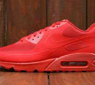 nike-air-max-90-hyperfuse-independence-day-pack-06