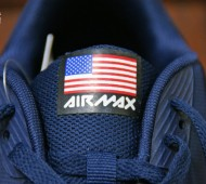 nike-air-max-90-hyperfuse-independence-day-pack-08