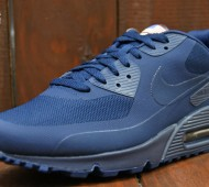 nike-air-max-90-hyperfuse-independence-day-pack-10
