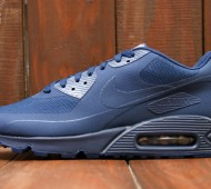 nike-air-max-90-hyperfuse-independence-day-pack-12