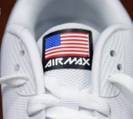 nike-air-max-90-hyperfuse-independence-day-pack-14
