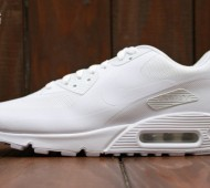 nike-air-max-90-hyperfuse-independence-day-pack-18