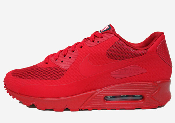 nike-air-max-90-hyperfuse-qs-usa-sport-red