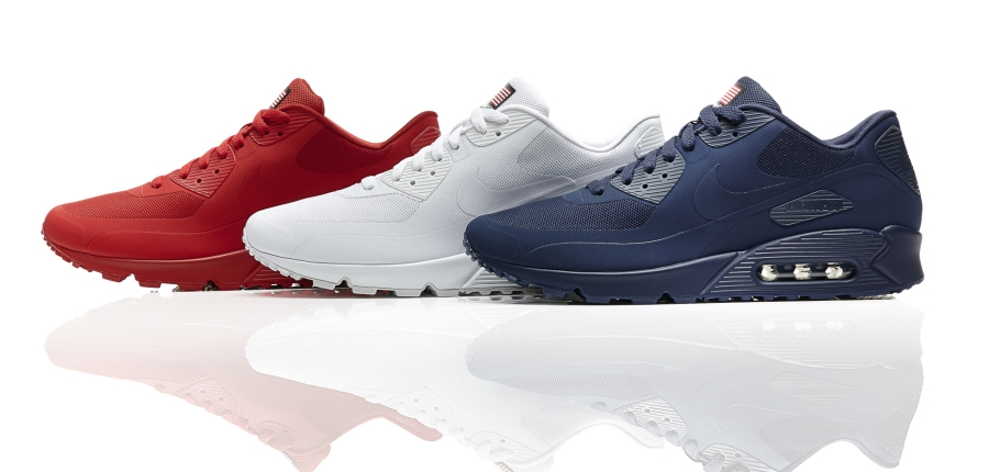 nike-air-max-90-hyperfuse-usa-pack-release-