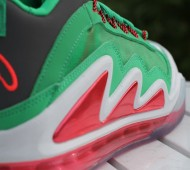 nike-air-max-diamond-griff-360-watermelon-3-900x721