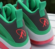 nike-air-max-diamond-griff-360-watermelon-5-900x737
