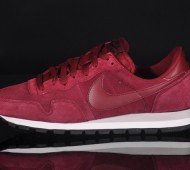 nike-air-pegasus-83-team-red-black-01