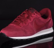 nike-air-pegasus-83-team-red-black-02