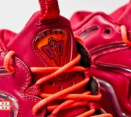 nike-air-pippen-noble-red-4-570x379