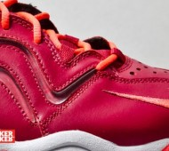 nike-air-pippen-noble-red-5-570x379