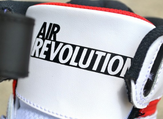 nike-air-revolution-retro-white-red-black-01-570x416