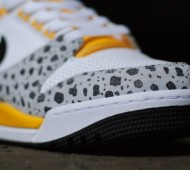 nike-air-revolution-safari-air-assault-inspired-04-570x381