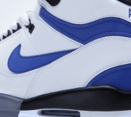 nike-air-revolution-white-blue-black-2013-1
