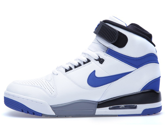 nike-air-revolution-white-blue-black-2013-2 (1)