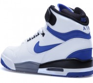 nike-air-revolution-white-blue-black-2013-4 (1)