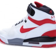 nike-air-revolution-white-red-01 (1)