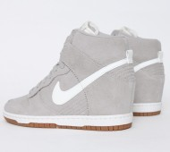 nike-dunk-sky-hi-july-2013-2