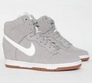 nike-dunk-sky-hi-july-2013-3