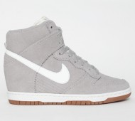 nike-dunk-sky-hi-july-2013-4