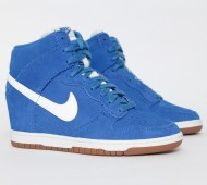 nike-dunk-sky-hi-july-2013-7