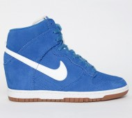 nike-dunk-sky-hi-july-2013-8