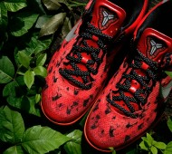 nike-kobe-8-challenge-red-arriving-at-retailers-01